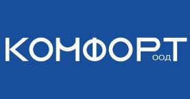 komfort ood logo