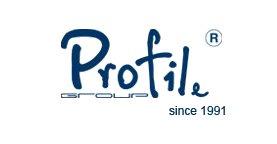 profil grup eood logo