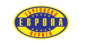 veriga evropa logo
