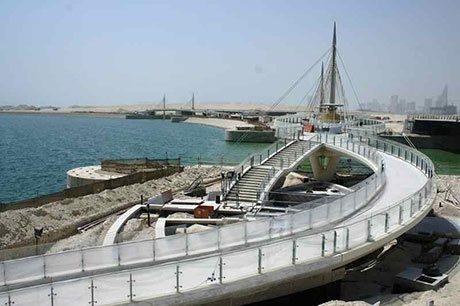хидроизолация на мостове